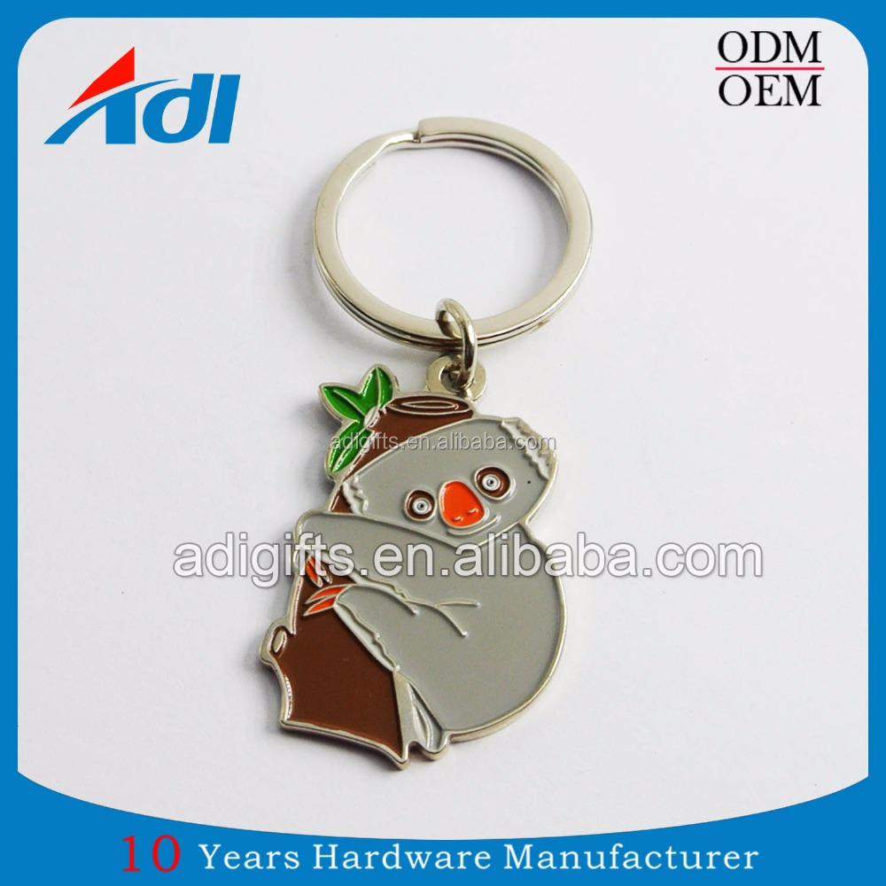 Promotional Gift Crafts With High Quality