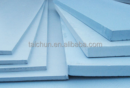 Lowes Rigid Polystyrene Foam Insulation Thermal Sheet