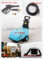 Water High Pressure Cleaner,Top Quality Water Jet Washing Machine For Cleaning