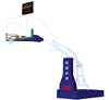 /product-detail/hot-sale-electrical-hydraulic-basketball-stand-game-certification-indoor-type-60755218577.html