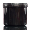 0.4L Plastic Pail for Printing Ink