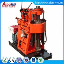 Alibaba most popular tractor mounted water well drilling rigs