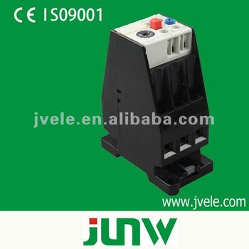 3UA Thermal magnetic overload relay