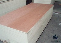 furniture grade 19mm block board with low price