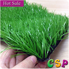 Football Playground Artificial Outdoor Soccer Synthetic Turf,indoor soccer turf