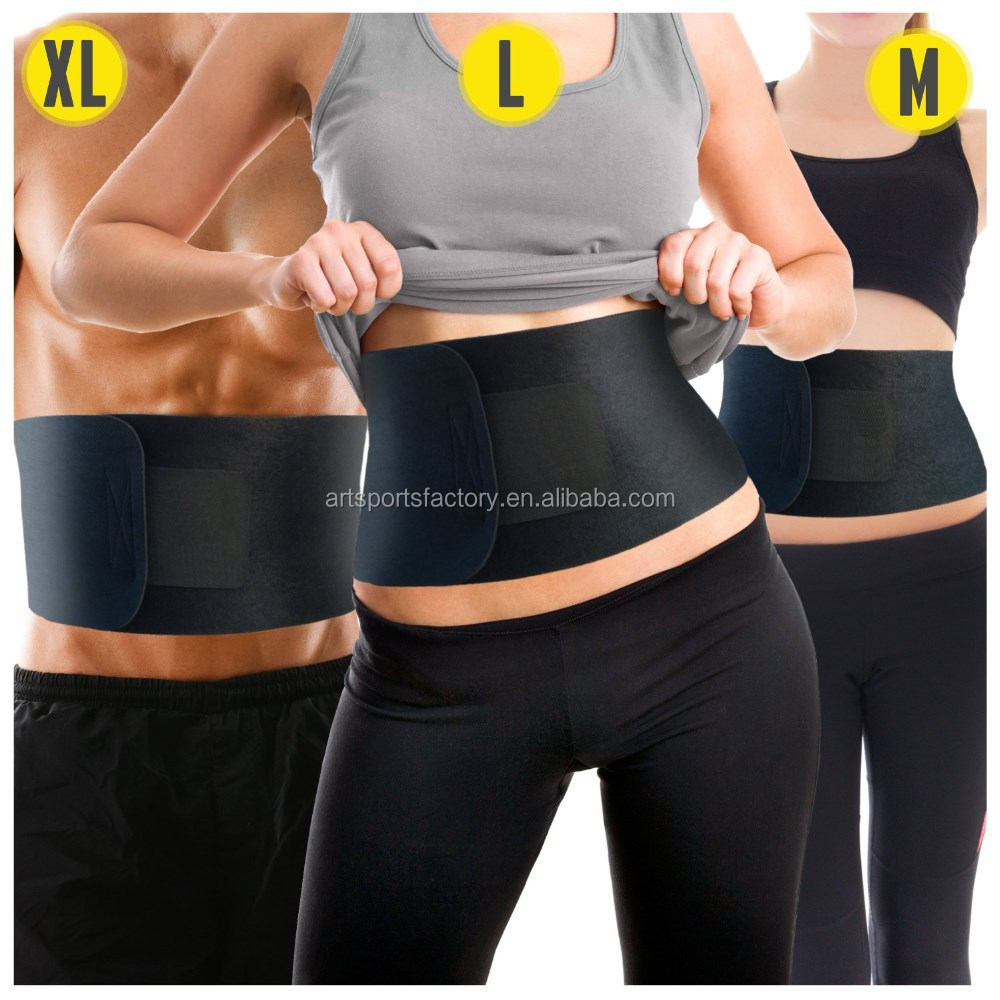 Parts the corsets for weight loss pictures smoking results