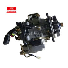 4jb1 injector pump injection pump for motor isuzu turbo 4jb1