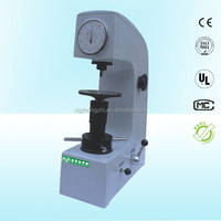 HR-150A cheap price rockwell hardness tester