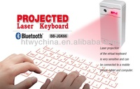 Fashion Design And Mini Size Cute Bluetooth Wireless Keyboard Mini Wireless Keyboard For Lg Smart Tv