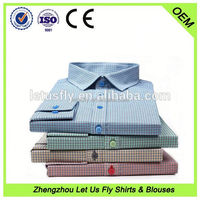 Distribute polo shirt men from china supplier