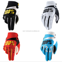 High Quality Cycling Gloves Motorcycle Gloves Motocross Gloves