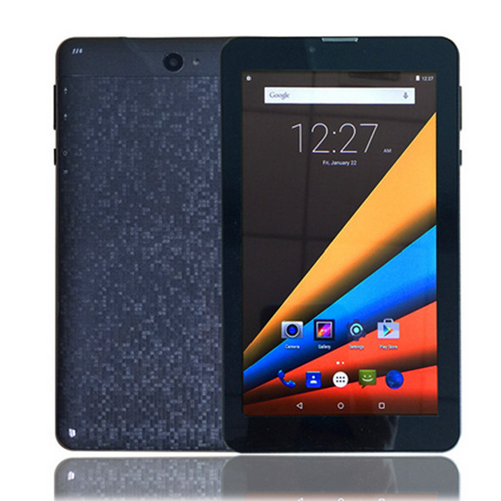 7 inch 3g tablet pc android 5.1 android 6.0 3g phone tablet pc price in dubai