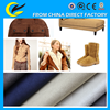 Wholesale Suede Fabric For Sofa Home