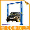 /product-detail/single-point-release-2-post-car-ramps-for-low-cars-it8233s-60417717367.html