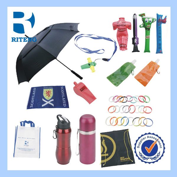 free sample cheap promotional items china 2015 new novelty promotional products items