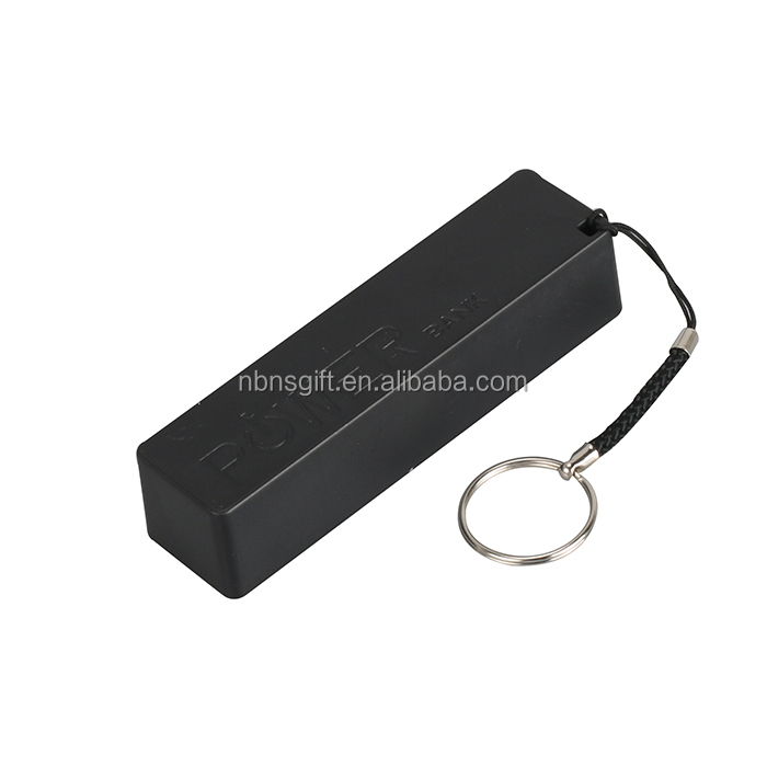mobile power supply 2000mah promotion,custom mobile power bank made in china