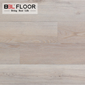 BBL commercial kitchen pvc flooring tile for bathroom 100% waterproof
