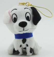 make customized stuffed toys stuffed animals puppy dog