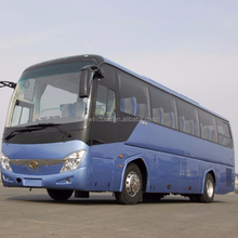 Shaolin 10-12 meters city bus/tour coach color design bus parts for sale