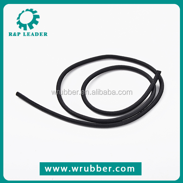 China wholesale auto waterproof EPDM rubber strip sliding door seal