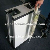 umbrella packing machine new product slot machine device