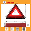 warning triangle, traffic warning triangle, OEM quality