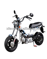 hot selling 50/70/110cc gas bicycle/moped scooter