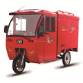 Tricycle for cargo Use Yftz17