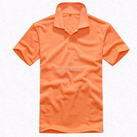 Stylish Mens Cotton Short Sleeve Slim Fit Polo Shirt T-Shirts Casual Shirts