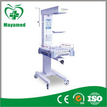 MY-F010 medical equipment Standard Infant radiant Warmer price