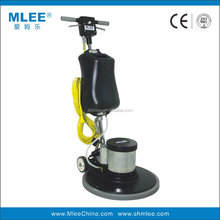 MLEE-200F Automatic Carpet floor Cleaning Machine