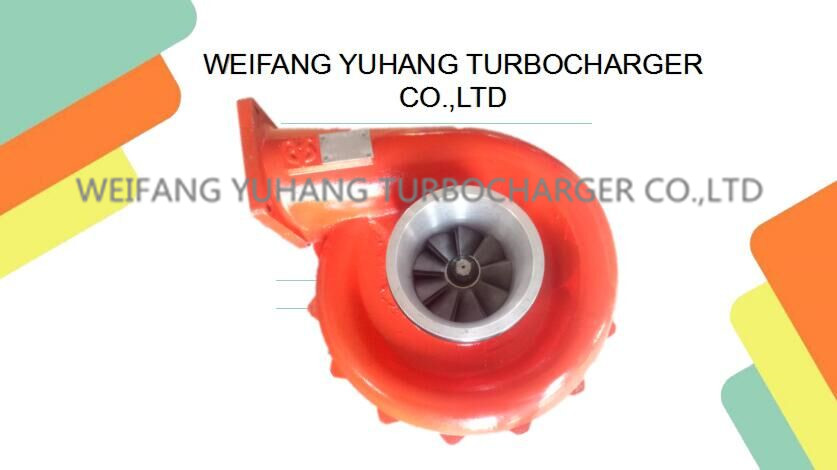 12V190 for Jichai turbo engines used superchargers for sale