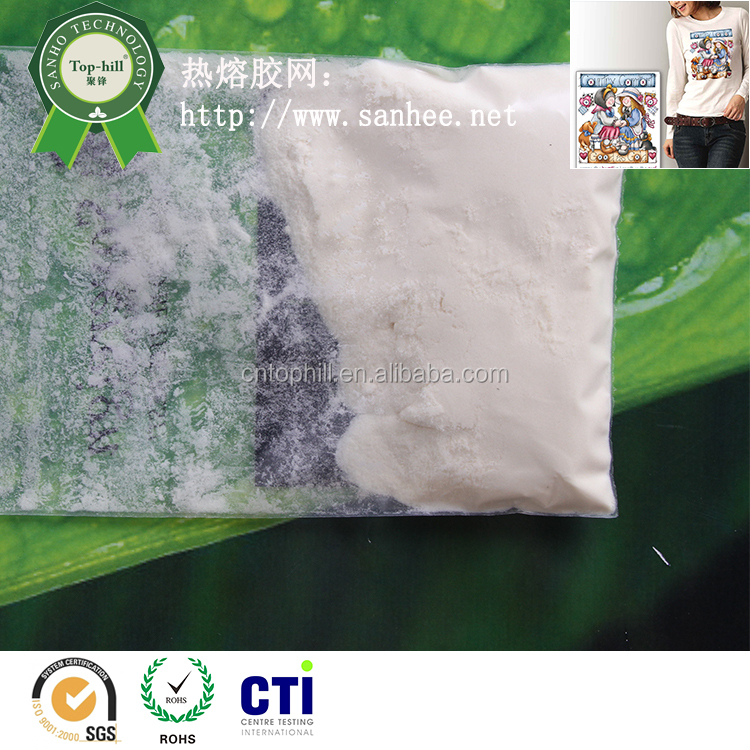 hot calcium lignosulphonate powder/ca lignosulfonate mn-1 water thickening agent