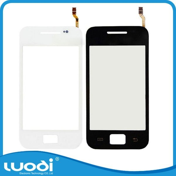 Replacement Touch Screen Digitizer for Samsung Galaxy Ace S5830i