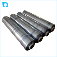 PVC film sexs factory from China