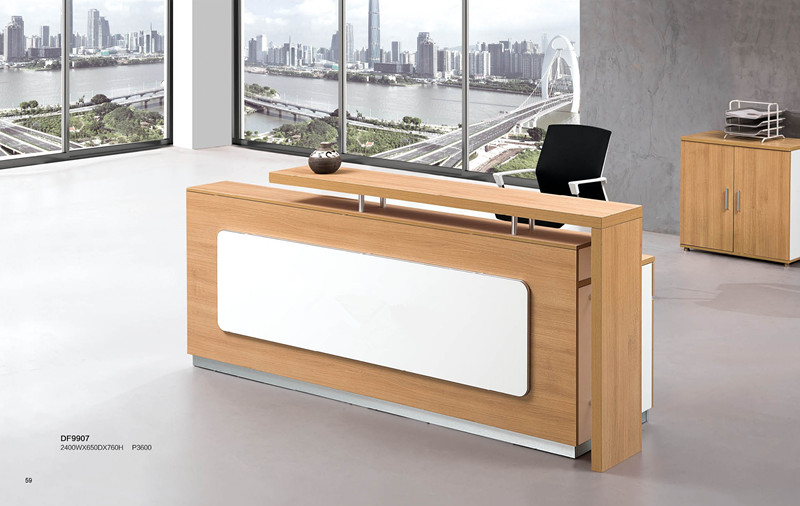 office counter design. Office Counters Designs List Manufacturers Of Furniture Counter Design Buy Z