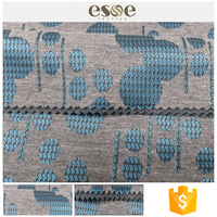China design wholesale factory price soft textile fabric stocklot
