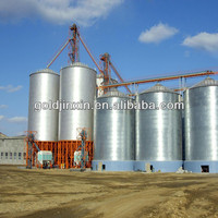2015 coconut oil refining equipment with BV