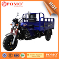 YANSUMI Hot Sale Hybrid Tricycle, Cargo Triciclo, Drift Trike Electric