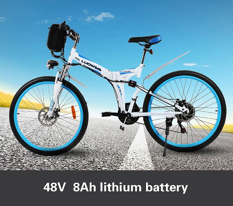 Factory OEM High Quality European Standard Lithium Battery 36v Brushless Motor cheap electric dirt bike