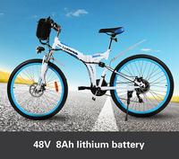 Factory OEM High Quality European Standard Lithium Battery 36v Brushless Motor cheap electric dirt bike