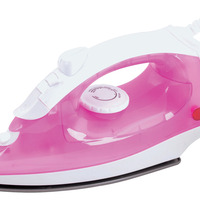 CHEAP ELECTRIC IRON AUTOMATIC ELECTRIC IRON