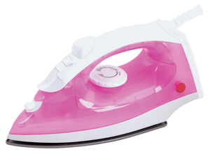 CHEAP ELECTRIC IRON AUTOMATIC ELECTRIC IRON,STEAM IRON (YMJ-2005)