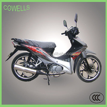 Original 2-wheel 110CC New Motorcycle For Sale