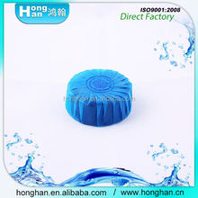 Unique Natural Products Fresh Lasting Scent Safe Solid block liquid tile floor cleaner