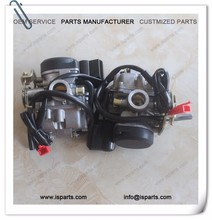 Wholesale GY6 50cc gasoline engine carburetor