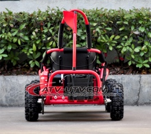 popular brazil buggy/ twin buggy for sale