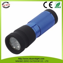 Factory Wholesale Used Flexible Pick up Dimmable Led Flashlight Driver