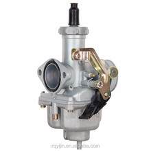 High performance PZ27 motorcycle carburetor for TITAN150 CG150