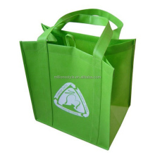 New products tote eco friendly handmade promotional shopping bag,non woven bag,non woven shopping bag
